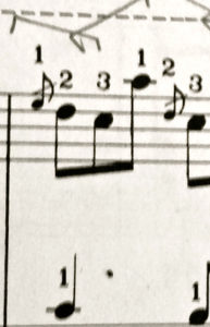 austin-harp-lessons